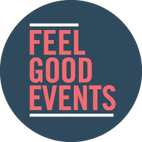 Feel Good Events