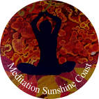 Meditation Sunshine Coast