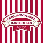 Ferguson Plarre Bakehouses FountainGate Level 2 (commonwealth bank entrance)