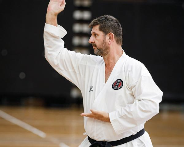 Free Trial Class! Derrimut Karate Clubs _small