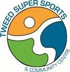 Tweed Super Sports