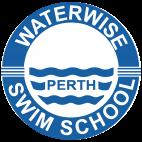 Waterwise Swim School, Perth