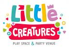 Free Kids Activities! Balwyn Party Venues