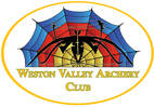 Weston Valley Archery Club