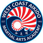 West Coast Aikido Martial Arts Academy of WA
