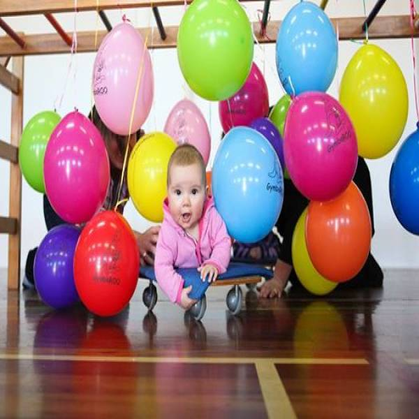 Introductory class Maitland Early Learning Classes & Lessons _small