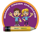 Smart kinder Childcare