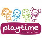 Playtime at The Centre