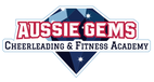 Aussie Gems Cheerleading
