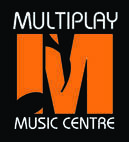 Multiplay Music Centre
