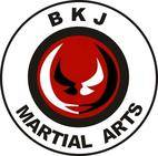 BKJ Martial Arts Centre - Roselands