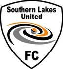 Southern Lakes United FC