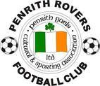 Penrith Rovers Football Club