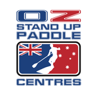 OZ SUP Kids Holiday Camp