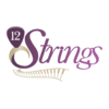 12 Strings Music School