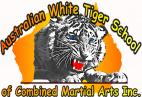 Australian Whaite Tiger School of Combined Martial Arts Inc.