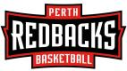 Perth Basketball Associaton Inc.