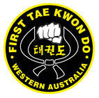 First Tae Kwon Do Duncraig