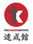 The Karate Institute