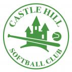 Castle Hill Softball Club