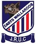 Easts Wallaroos Junior Rugby Union Club