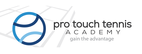 Pro Touch Tennis Academy