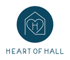 Heart Of Hall - Cooking School & Cafe