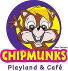 Chipmunks Playland & Cafe - Lawnton