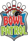 Bowl Patrol - at Coolangatta-Tweed Tenpin
