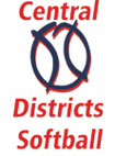 Central Districts Softball Association