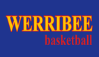 Werribee Basketball Association