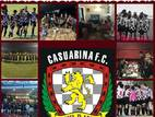 Casuarina Football Club
