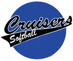 Cruisers Softball Club