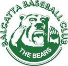 Balcatta bears baseball club