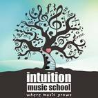 Intuition Music School