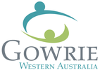 Gowrie Early Learning Centre (Karawara)