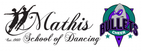Mathis School of Dancing