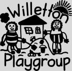Willetton Playgroup
