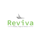 Reviva Pilates - Yoga and Fitness