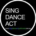 Sing Dance Act Gold Coast
