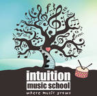Intuition Music School Tuggerah