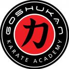 Goshukan Karate Academy Gold Coast
