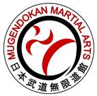 Mugendokan Martial Arts