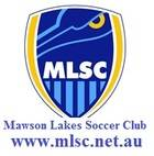 Mawson Lakes Soccer Club