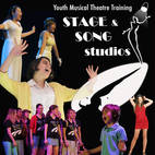 Stage & Song Studios - Musical Theatre Training for Young People