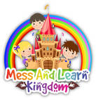 Mess and Learn Kingdom
