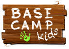 BASE Camp Kids