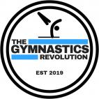 The Gymnastics Revolution