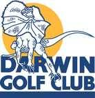 Darwin Golf Club Inc