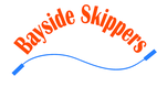 Bayside Skippers Inc - Jump Rope Skipping for fun
